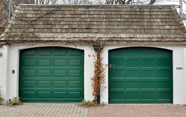 Garage Door Frankfort